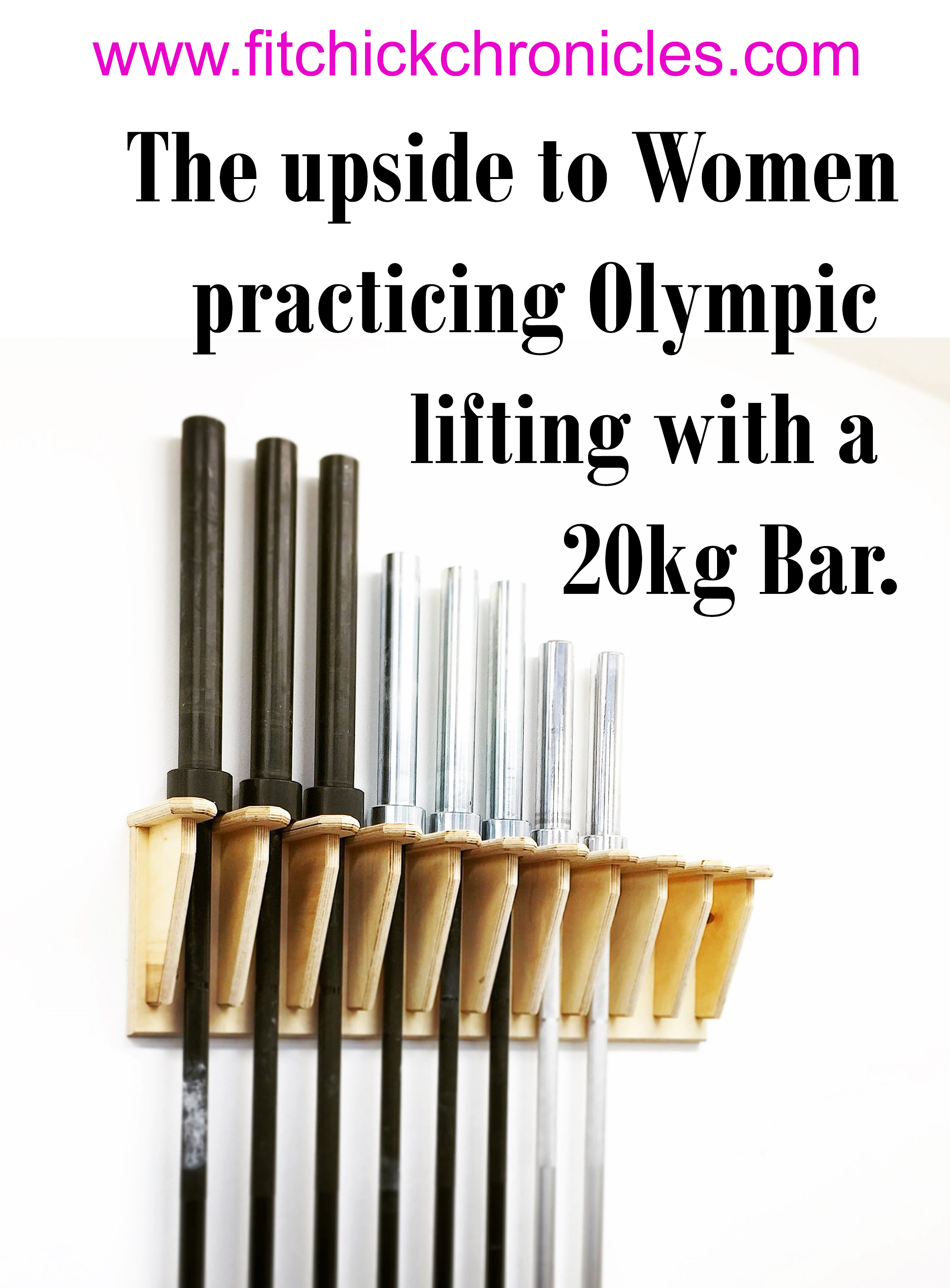 olympic lifting.jpg