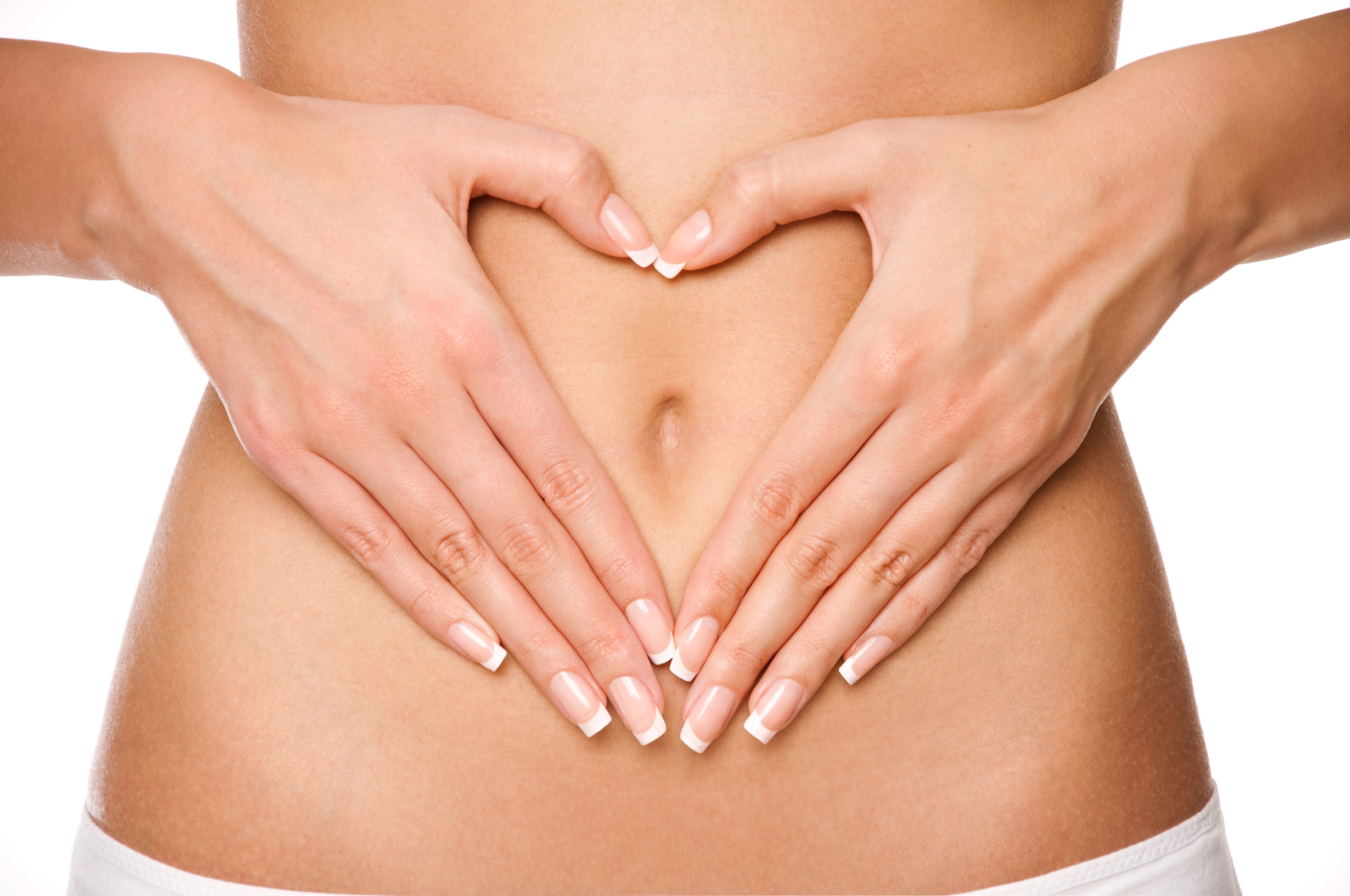 Is your Gut health causing you to gain weight?