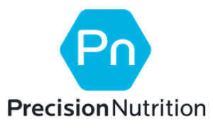 Precision Nutrition coach, Wellington, New Zealand